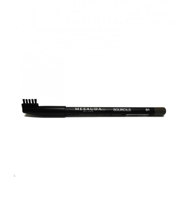 Eyebrow Pencil  - Sourcils