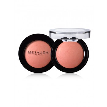 Fard de obraz - Diamond Blush - Beyonce
