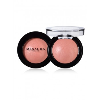 Fard de obraz - Diamond Blush - Mariah