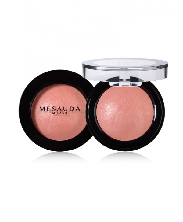 Blush - Diamond Blush - Mariah