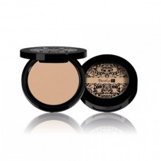 Fond de ten Compact Foundation - 01