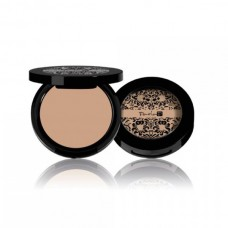 Fond de ten Compact Foundation - 02