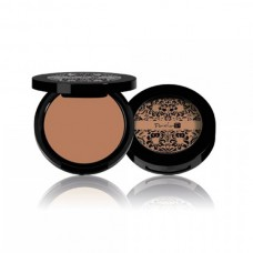 Fond de ten Compact Foundation - 04