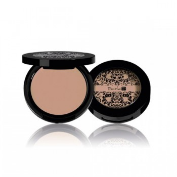 Fond de ten Creamy Foundation - 02