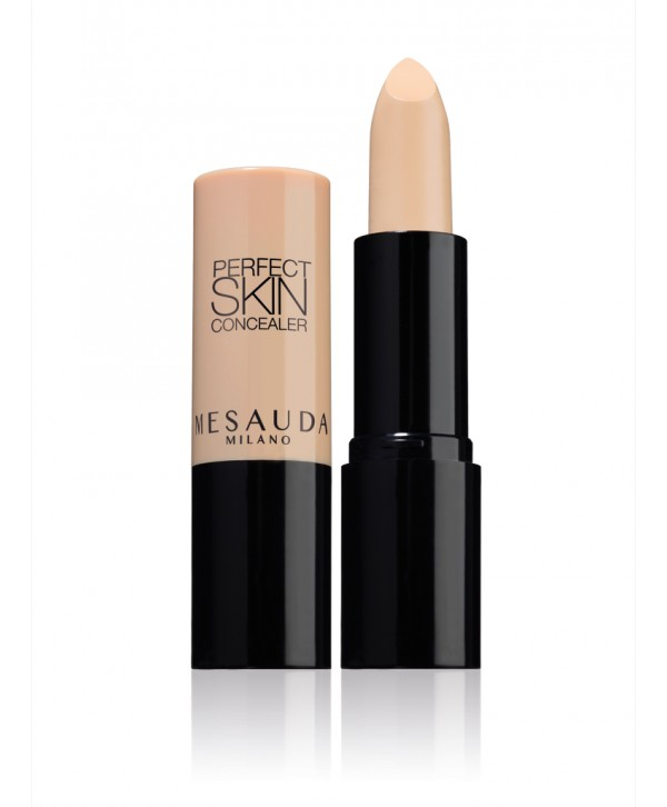 Concealer Stick Perfect Skin - Ivory