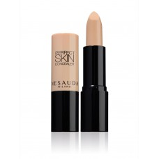 Stick corector Perfect Skin - Sand