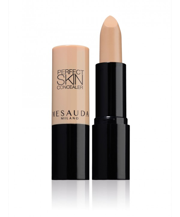 Concealer stick Perfect Skin - Sand