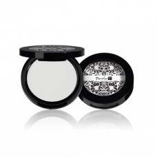 Pudra Compact Powder HD